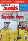 Tygodnik Solidarność - 2016-02-11