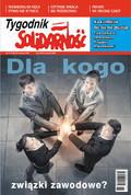 Tygodnik Solidarność - 2016-04-29