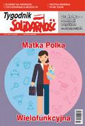 Tygodnik Solidarność - 2016-05-27
