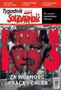 Tygodnik Solidarność - 2016-07-01
