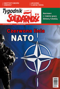Tygodnik Solidarność - 2016-07-22