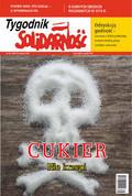 Tygodnik Solidarność - 2016-08-26
