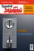 Tygodnik Solidarność - 2016-09-23