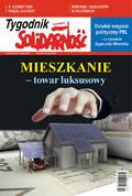 Tygodnik Solidarność - 2016-09-30