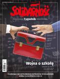 Tygodnik Solidarność - 2017-01-20