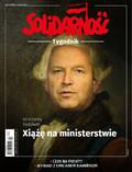 Tygodnik Solidarność - 2017-02-17