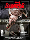 Tygodnik Solidarność - 2017-02-24
