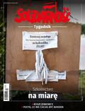 Tygodnik Solidarność - 2017-03-24