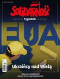 Tygodnik Solidarność - 2017-04-21