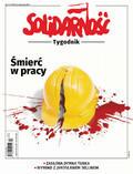 Tygodnik Solidarność - 2017-04-28