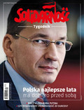 Tygodnik Solidarność - 2017-05-19
