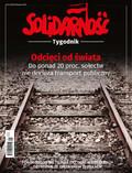 Tygodnik Solidarność - 2017-05-26