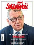 Tygodnik Solidarność - 2017-07-21