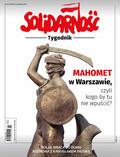 Tygodnik Solidarność - 2017-08-11