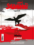 Tygodnik Solidarność - 2017-08-19
