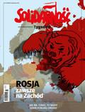 Tygodnik Solidarność - 2017-09-15