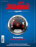 Tygodnik Solidarność - 2017-09-22