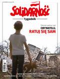 Tygodnik Solidarność - 2017-11-17