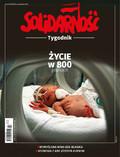 Tygodnik Solidarność - 2017-11-24