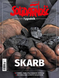 Tygodnik Solidarność - 2017-12-08