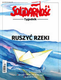 Tygodnik Solidarność - 2018-01-05
