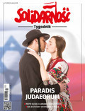 Tygodnik Solidarność - 2018-03-16