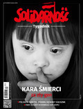Tygodnik Solidarność - 2018-03-23