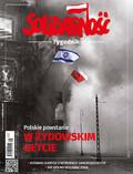 Tygodnik Solidarność - 2018-04-20