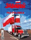 Tygodnik Solidarność - 2018-05-18
