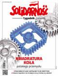 Tygodnik Solidarność - 2018-05-25