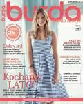 Burda - 2016-06-25