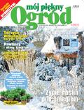 Mój Piękny Ogród - 2014-12-20