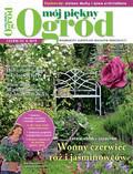Mój Piękny Ogród - 2015-05-29