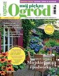 Mój Piękny Ogród - 2015-07-02