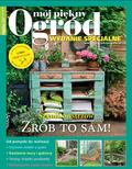 Mój Piękny Ogród - 2016-04-09