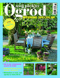 Mój Piękny Ogród - 2016-09-10