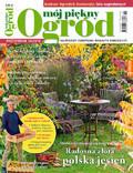 Mój Piękny Ogród - 2016-09-25