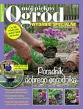Mój Piękny Ogród - 2017-02-08
