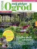 Mój Piękny Ogród - 2017-03-16