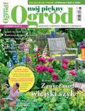 Mój Piękny Ogród - 2017-05-26
