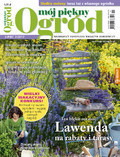 Mój Piękny Ogród - 2017-06-23