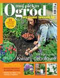 Mój Piękny Ogród - 2017-09-15