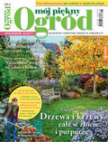Mój Piękny Ogród - 2017-09-24