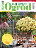 Mój Piękny Ogród - 2017-10-23