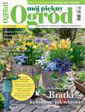 Mój Piękny Ogród - 2018-01-20
