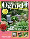 Mój Piękny Ogród - 2018-05-14