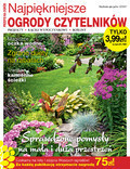 Przepis na Ogród - 2017-05-26