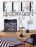 ELLE Decoration - 2017-07-06