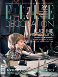 ELLE Decoration - 2017-11-03