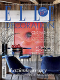 ELLE Decoration - 2018-01-12